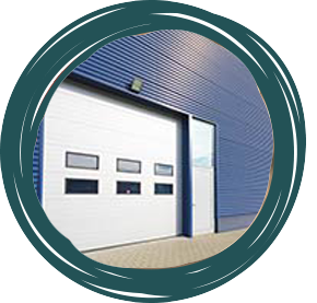 Garage Door 24 Hours Repairs Billerica, MA 978-254-0457